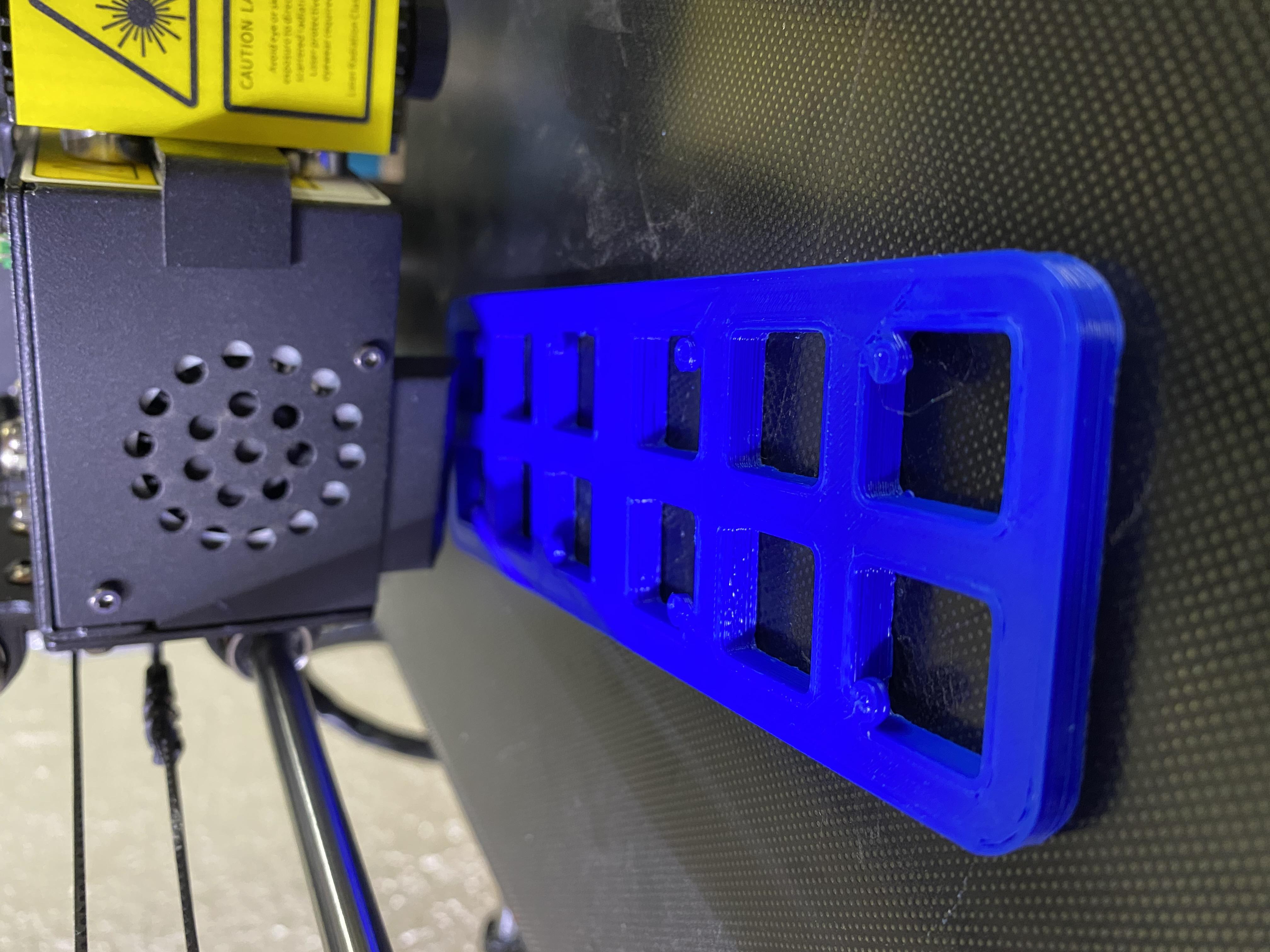 3D Druck - Von der Idee zum serienreifen Produkt
