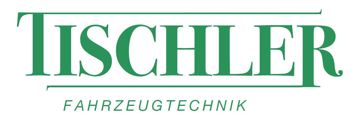Tischler Fahrzeugtechnik