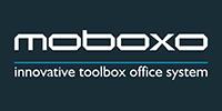 Moboxo - Innovative Office System