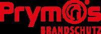 PRYMOS GmbH